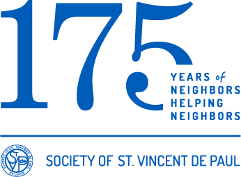 Society of St. Vincent de Paul - St. Louis
