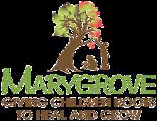Marygrove Logo B