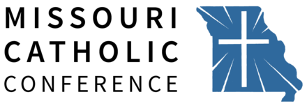 Mcc Logo 19 Black