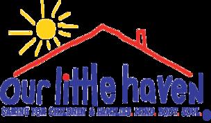 Olh Logo